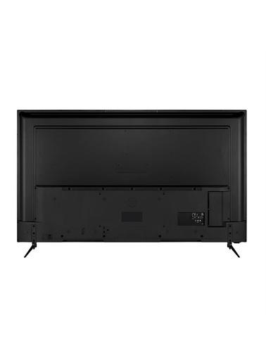 Vestel VESTEL TV 50U9510 50'' 4K SMART SMART TV Renksiz